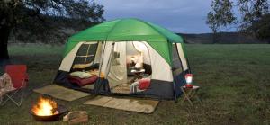 main-camping