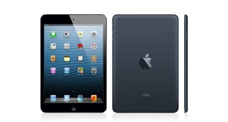 new-iPad-Mini-3-launched