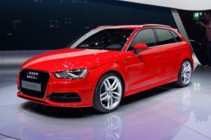 The-Audi-S3-Sportback