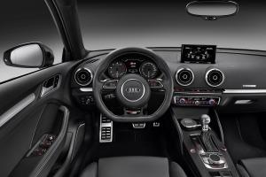 Audi-S3-Sportback-interrior-view