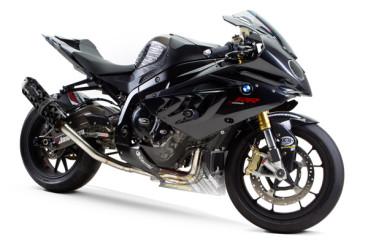 BMW-Motorrad-The-S-1000-RR