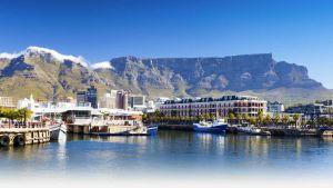 Cape_Town