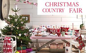 Christmas_Country_Fair