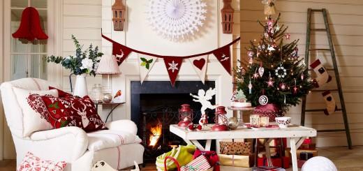Christmas_Fair