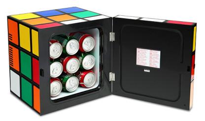 Cool-fridge-2