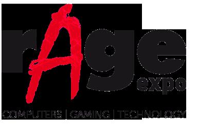 Rage_Expo