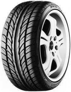 Tyre_pressure