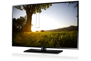 LED-Flat-Screen-TV