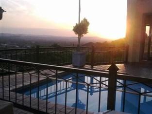 flats-in-Pretoria