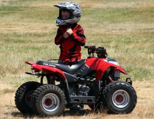 kids-quad-bike