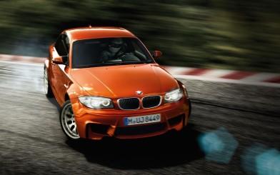 BMW-Durban-Motor-Show