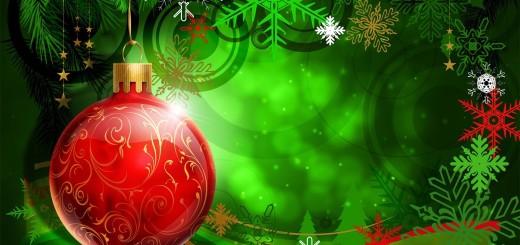 Christmas-theme-decorations