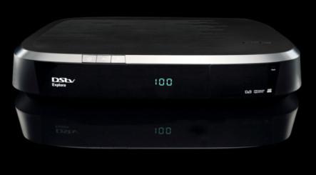 DSTV-Explora-PVR-Decoder