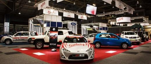 Durban-Motor-Show-2014