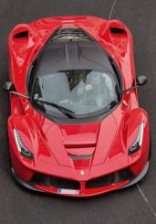 Ferrari-South-Africa