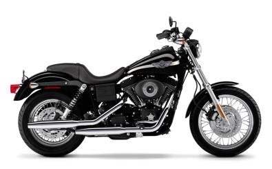 Harley-Davison-Dyna-Switchback