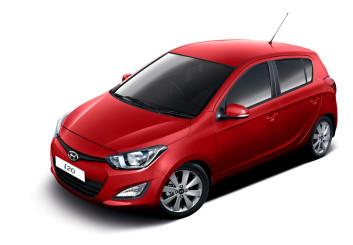 Hyundai-i20-front-view