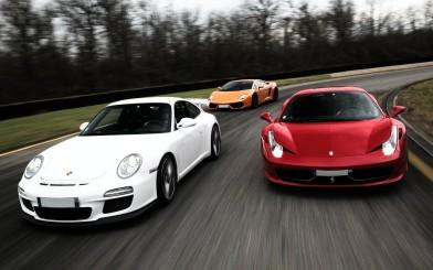 Lamborghini-Porsche-or-Ferrari
