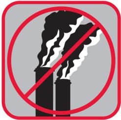 No-Polution