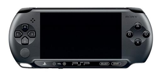 The-Sony-PSP-100