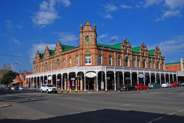 Victorian-architecture-in-Pietermaritzburg