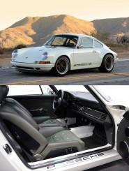 Porsche-South-Africa
