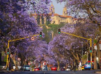 Pretoria-Street-View