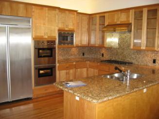 townhouse-modern-kitchen