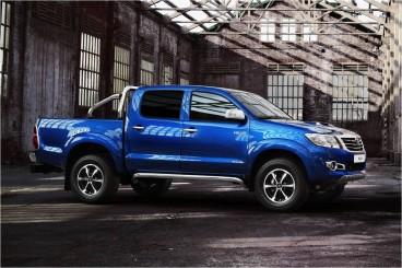 Toyota-Hilux-2014-model