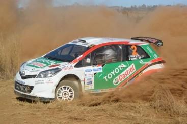 Toyota-Yaris-Rally-Car
