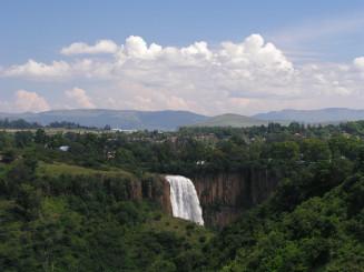 Umgeni-Valley-Nature-Reserve-Pietermaritzburg