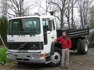Volvo-FH-tipper-truck