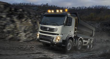 Volvo-FMX-tipper-truck