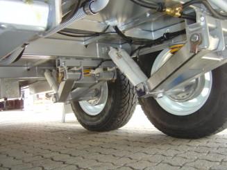 caravan-spare-parts
