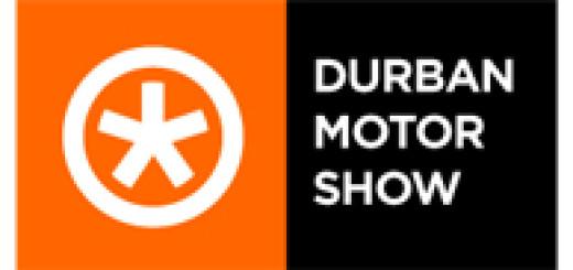 Durban Motor Show
