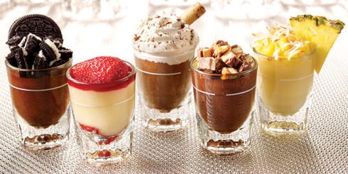 yummy-dessert