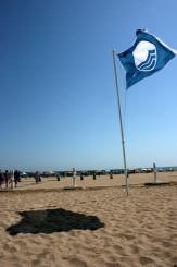 Blue-Flag-beach