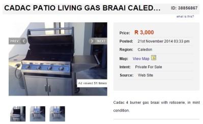 CADAC-four-burner-gas-model-for-sale