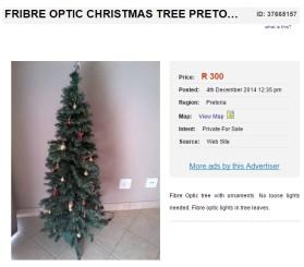 Christmas-Tree-for-sale