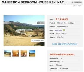Property-for-sale-KwaZulu-Natal