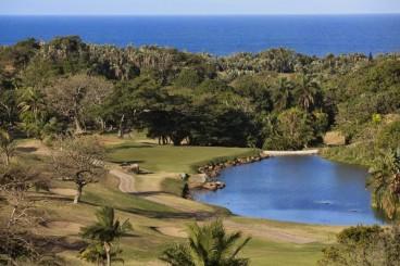 San-Lameer-Golf-course