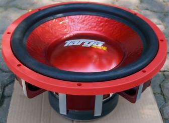 Targa-Speakers-For-Sale
