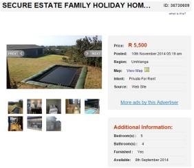 Umhlanga-property-to-rent