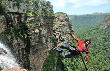 bungee-jump-at-Oribi-Gorge