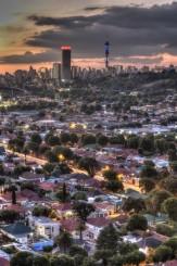 Entry-Level-Jobs-Pretoria-and-Johannesburg