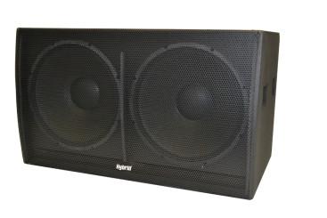 Hybrid-Speakers-For-Sale