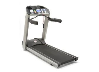 Landice-Treadmill-for-sale
