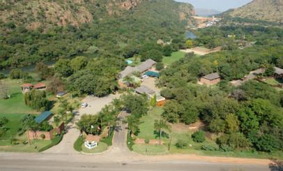 Mount-Amanzi-Holiday