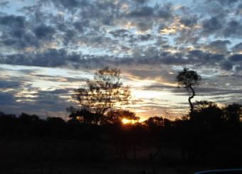 Mount-Amanzi-Holiday-Accomodation
