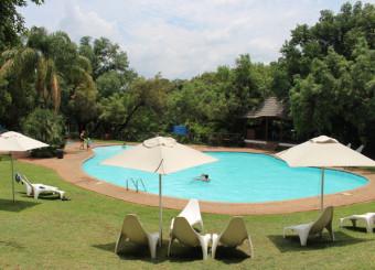 Mount-Amanzi-Swimming-Pools